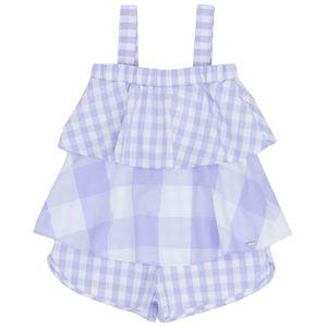 roupa-infantil-macacao-menina-tamanho-infantil-mini-provence-green-by-missako-G5805664-950