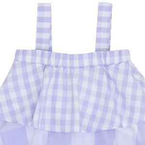 roupa-infantil-macacao-menina-tamanho-infantil-mini-provence-green-by-missako-detalhe-G5805664-950