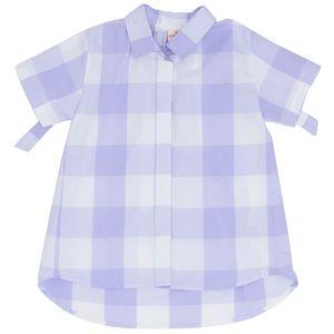 roupa-infantil-camisa-menina-tamanho-infantil-provence-green-by-missako-G5805674-950