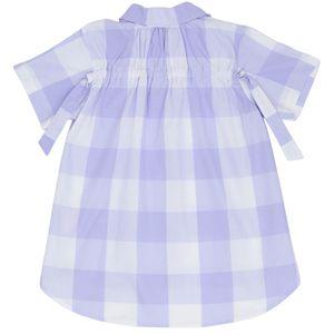 roupa-infantil-camisa-menina-tamanho-infantil-provence-green-by-missako-detalhe-costas-G5805674-950
