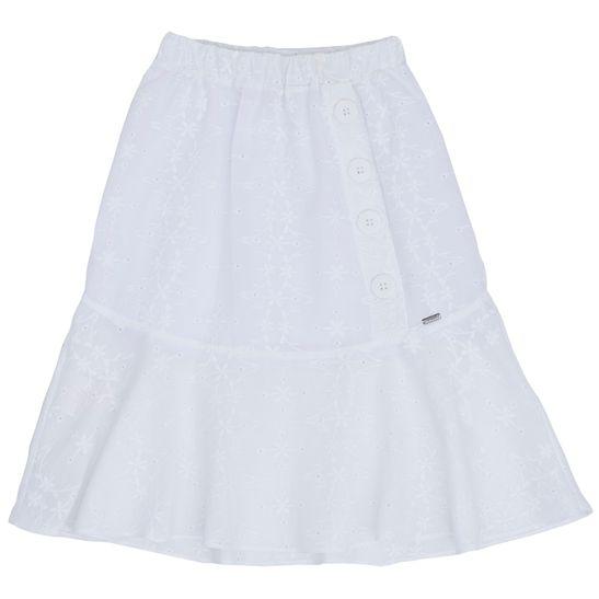 roupa-infantil-saia-menina-tamanho-infantil-bouquet-green-by-missako-G5805684-010