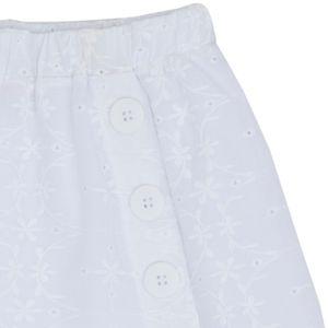 roupa-infantil-saia-menina-tamanho-infantil-bouquet-green-by-missako-detalhe1-G5805684-010