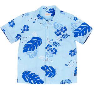 roupa-infantil-camisa-menino-tamanho-infantil-surf-azul-G5805824-700
