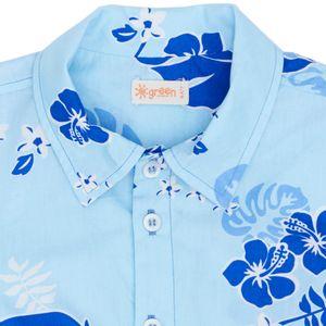 roupa-infantil-camisa-menino-tamanho-infantil-surf-azul-detalhe-G5805824-700