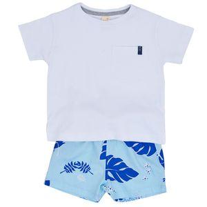 Conjunto-Surf-Branco---Toddler-Menino
