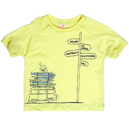 Camiseta-Surf-Amarelo---Toddler-Menino