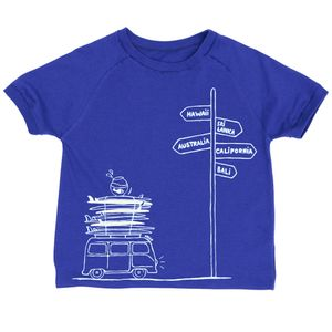 Camiseta-Surf-Azul---Toddler-Menino