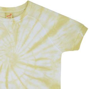 Conjunto-Tie-Dye-Amarelo---Toddler-Menino
