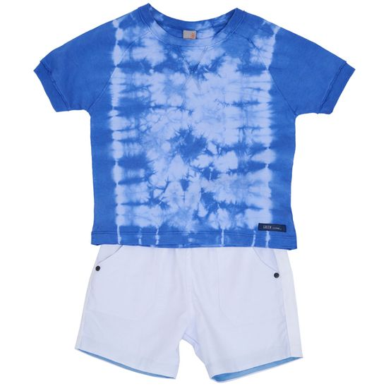 Conjunto-Tie-Dye-Azul---Toddler-Menino