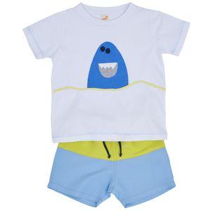 Conjunto-Tubarao-Branco---Toddler-Menino