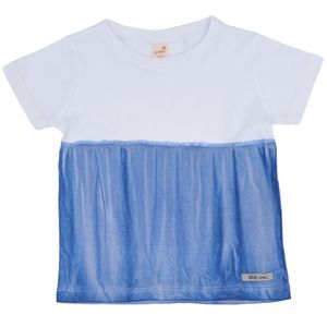 Camiseta-Mar-Azul---Toddler-Menino