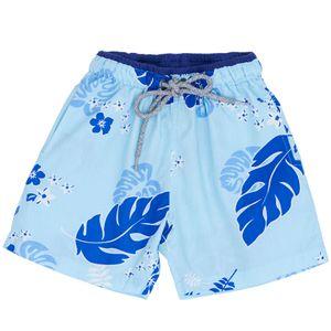 roupa-infantil-bermuda-menino-tamanho-infantil-surf-azul-G5805834-700