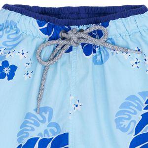 roupa-infantil-bermuda-menino-tamanho-infantil-surf-azul-detalhe-G5805834-700
