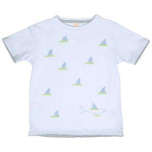 roupa-infantil-camiseta-menino-tamanho-infantil-barbatana-branco-G5805844-010