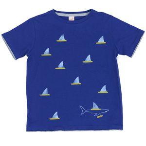 roupa-infantil-camiseta-menino-tamanho-infantil-barbatana-azul-G5805844-700