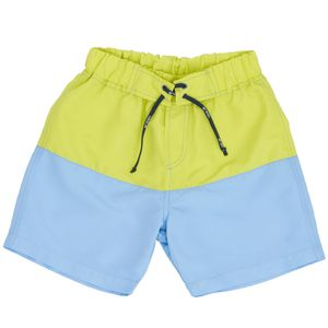 roupa-infantil-bermuda-menino-tamanho-infantil-quilha-azul-G5805854-700