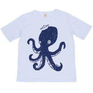 roupa-infantil-camiseta-menino-tamanho-infantil-polvo-branco-G5805864-010