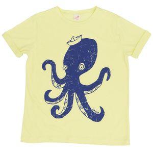 roupa-infantil-camiseta-menino-tamanho-infantil-polvo-amarelo-G5805864-300