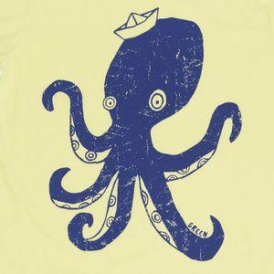 roupa-infantil-camiseta-menino-tamanho-infantil-polvo-amarelo-detalhe1-G5805864-300