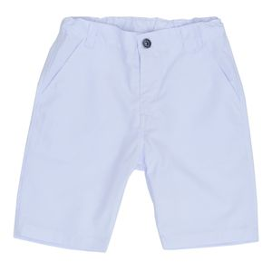 roupa-infantil-bermuda-menino-tamanho-infantil-vento-G5805874-010