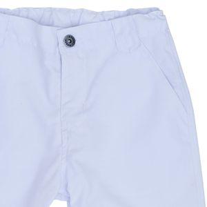 roupa-infantil-bermuda-menino-tamanho-infantil-vento-detalhe-G5805874-010