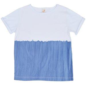 roupa-infantil-camiseta-menino-tamanho-infantil-mar-azul-G5805884-700