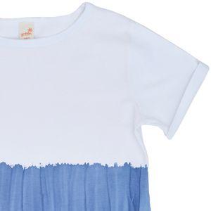 roupa-infantil-camiseta-menino-tamanho-infantil-mar-azul-detalhe-G5805884-700