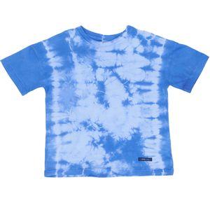 roupa-infantil-camiseta-menino-tamanho-infantil-tie-dye-azul-G5805894-700