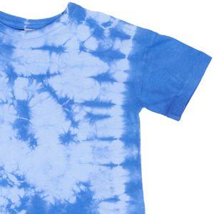 roupa-infantil-camiseta-menino-tamanho-infantil-tie-dye-azul-detalhe-G5805894-700