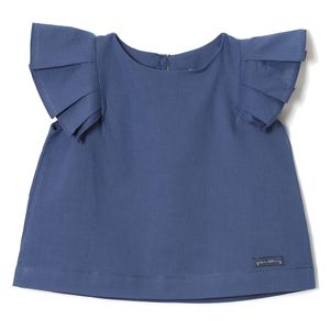 roupa-infantil-blusa-menina-green-by-missako-G5801392-770