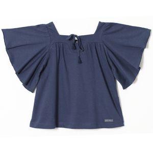 roupa-infantil-blusa-menina-green-by-missako-G5803674-700