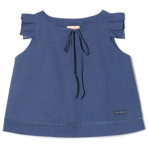 roupa-infantil-blusa-menina-green-by-missako-G5801744-770