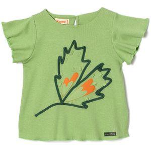 roupa-infantil-blusa-menina-green-by-missako-G5804342-600