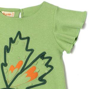 roupa-infantil-blusa-menina-green-by-missako-detalhe-G5804342-600
