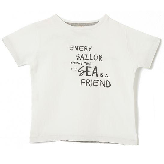 roupa-infantil-camiseta-menino-green-by-missako-G5802854-010