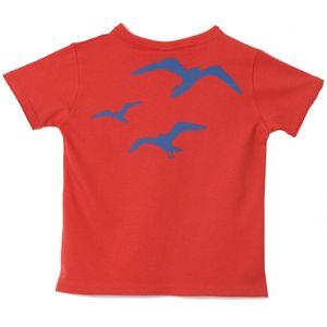roupa-infantil-camiseta-menino-green-by-missako-costas-G5802854-100