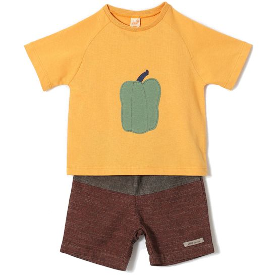 roupa-infantil-conjunto-toddler-green-by-missako-G5803532-300