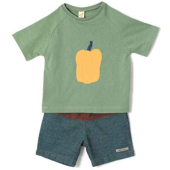 roupa-infantil-conjunto-toddler-green-by-missako-detalhe-G5803532-600