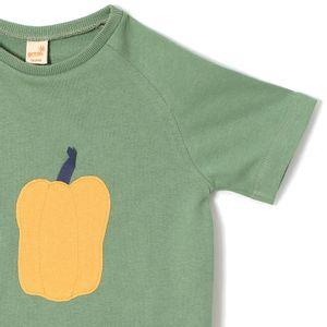 roupa-infantil-conjunto-toddler-green-by-missako-detalhe1-G5803532-600