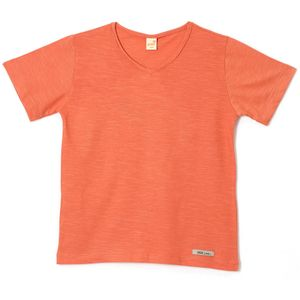 roupa-infantil-camiseta-menino-green-by-missako-G5804874-400