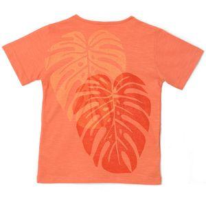 roupa-infantil-camiseta-menino-green-by-missako-costas-G5804874-400