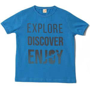 roupa-infantil-camiseta-menino-green-by-missako-G5801894-700