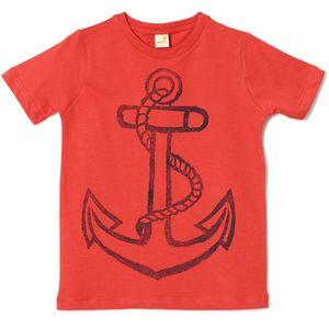 roupa-infantil-camiseta-pier-menino-green-by-missako-G5802874-100