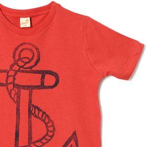 roupa-infantil-camiseta-pier-menino-green-by-missako-detalhe-G5802874-100