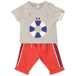 roupa-infantil-conjunto-bebe-green-by-missako-G5802522-550