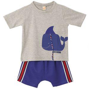 roupa-infantil-conjunto-bebe-green-by-missako-G5802542-700