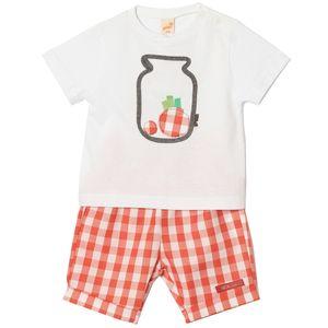 roupa-infantil-conjunto-toddler-compota-green-by-missako-G5803161-100