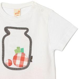 roupa-infantil-conjunto-toddler-compota-green-by-missako-detalhe-G5803161-100