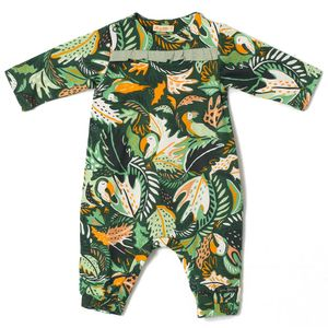 roupa-infantil-macacao-bebe-jungle-green-by-missako-G5800700-600