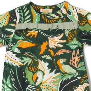 roupa-infantil-macacao-bebe-jungle-green-by-missako-detalhe-G5800700-600
